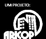 ramp-prjeto-aricop