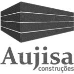 construtora-aujisa-empresa-ramp